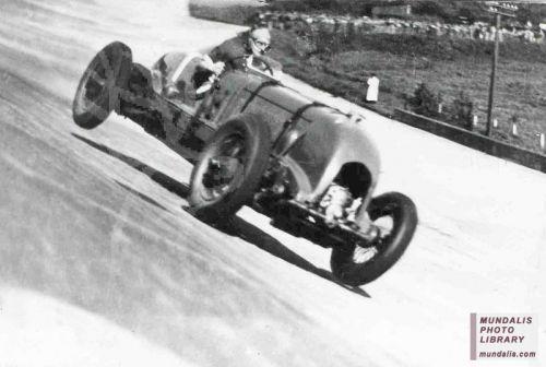 Birkin Blower Bentley birk04