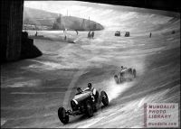 TASO Matheson Bugatti c106