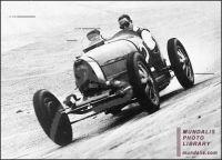 TASO Matheson Bugatti d094