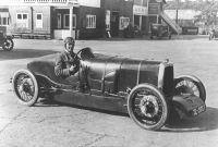 Humphrey Cook Aston Martin hc111