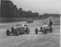 Bugatti he216