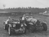 Bugatti he247