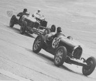 Bugatti he272