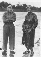 Gwenda Stewart and Elsie Wisdom hh4