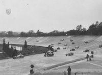 Brooklands Track hi16