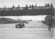 Brooklands Track hl95