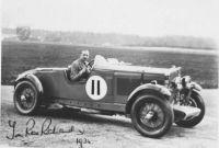 Tim Rose-Richards 1934 Talbot hr11